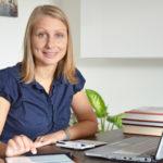 Psicologa dello sport, benessere Trento Paola Bertotti