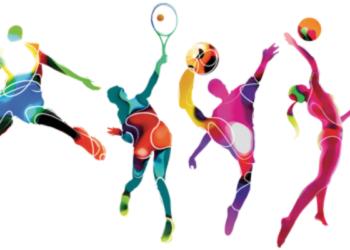Incontri a tema per società e circoli sportivi