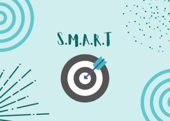 La tecnica S.M.A.R.T. per la definizione degli obiettivi