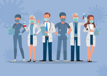Infermieri e tecnici sanitari: la nuova convenzione